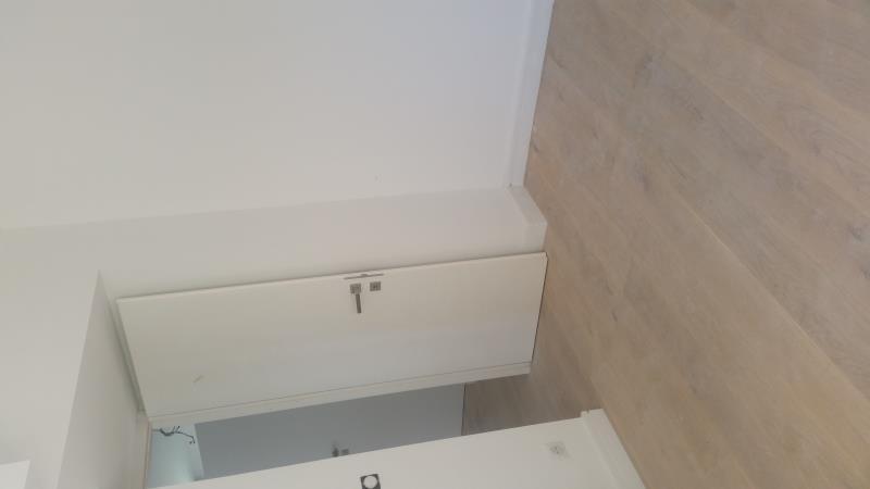 Produit d'investissement appartement Nice 370000€ - Photo 6