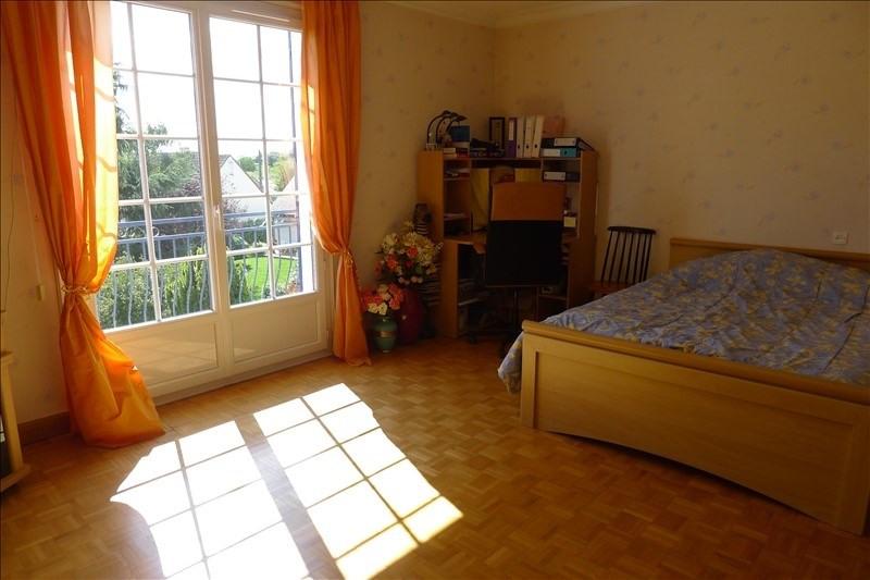 Verkoop  huis Semoy 509000€ - Foto 10