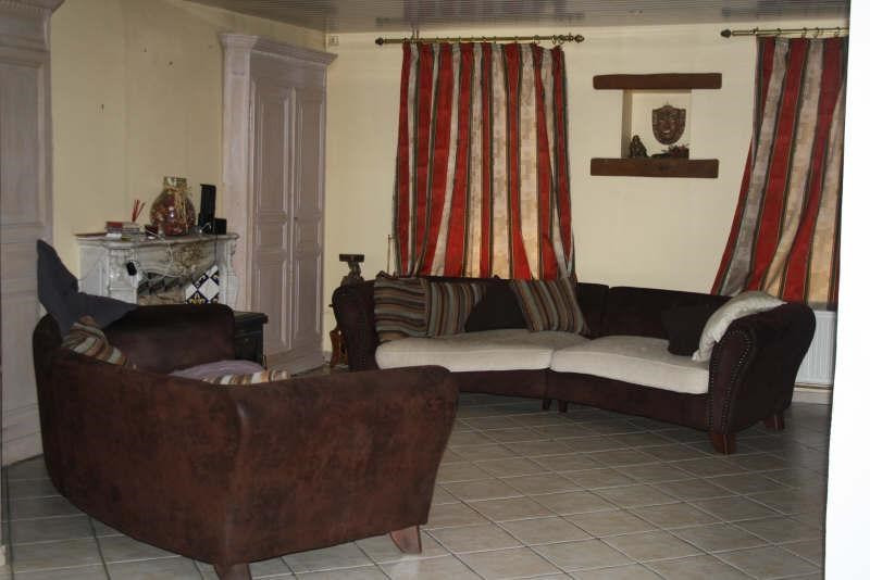 Vente maison / villa Louvroil 174 600€ - Photo 2