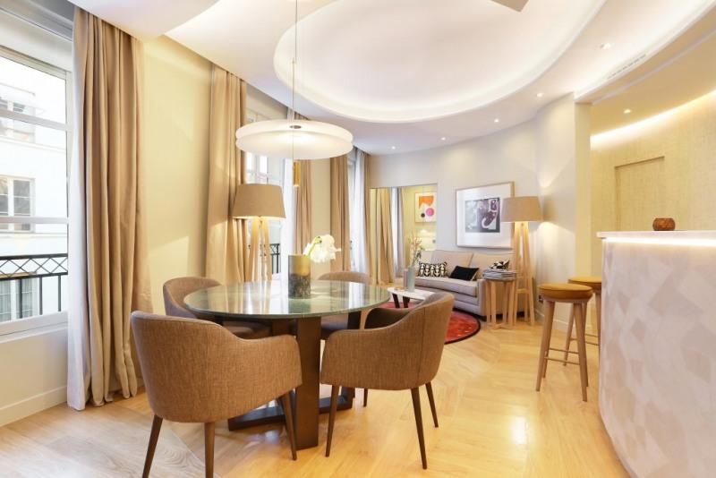 Престижная продажа квартирa Paris 6ème 1450000€ - Фото 8