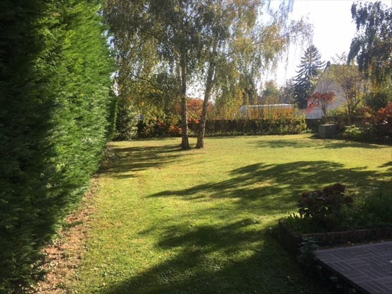 Sale house / villa Ableiges 356600€ - Picture 8