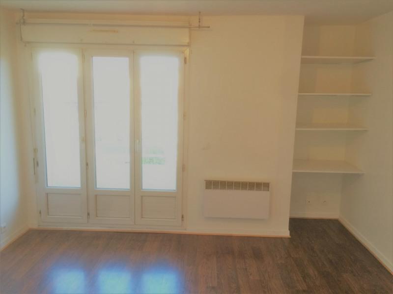 Location appartement Argenteuil 701€ CC - Photo 2