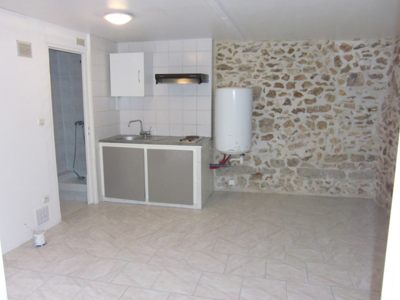 Sale apartment Linas 67 200€ - Picture 2