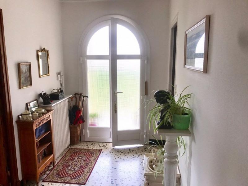 Sale house / villa Le passage 212000€ - Picture 8