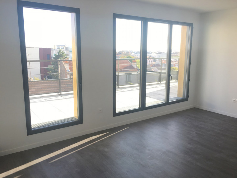 Location appartement Montreuil 1 790€ CC - Photo 8
