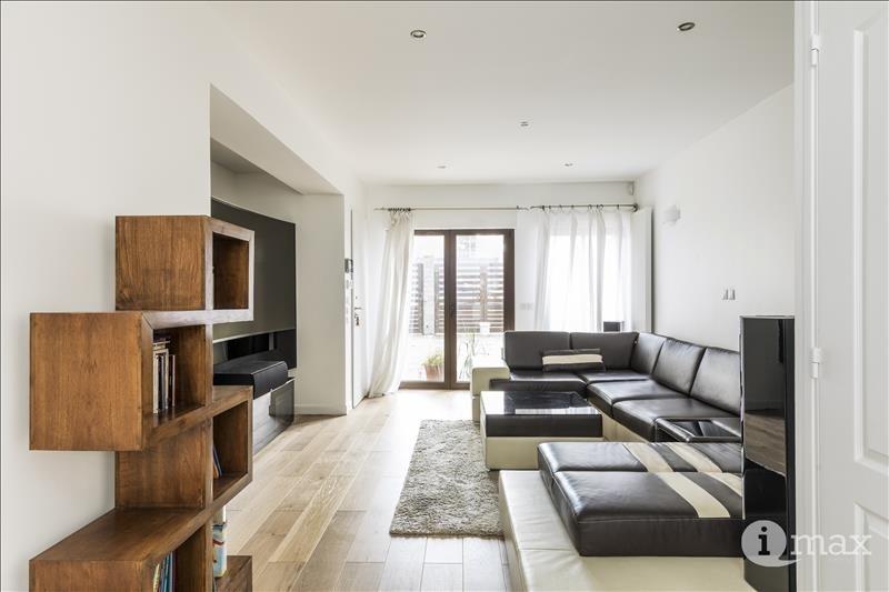 Vente maison / villa Bois-colombes 820000€ - Photo 1