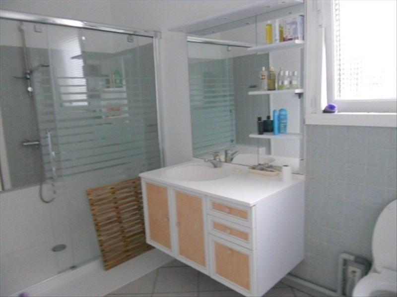 Sale house / villa Vaux sur mer 523000€ - Picture 9