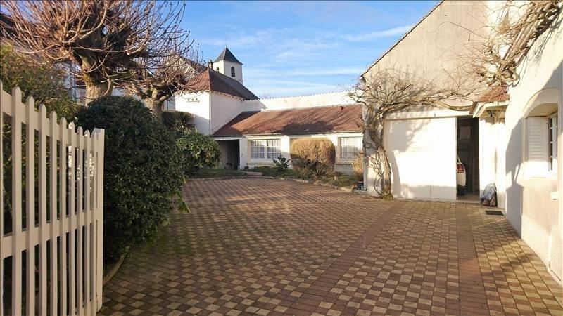 Vente maison / villa La ferté sous jouarre 323000€ - Photo 2
