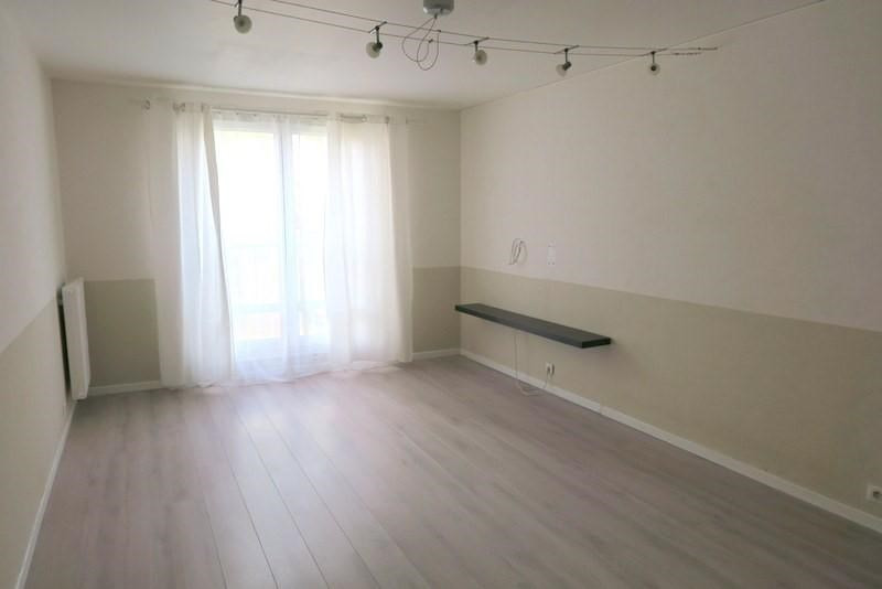 Vente appartement Savigny le temple 134 500€ - Photo 6
