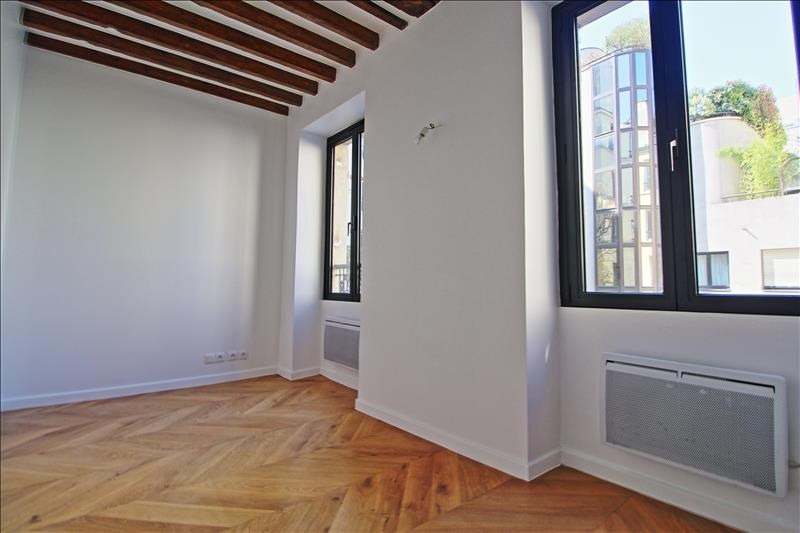 Vente appartement Paris 19ème 624 750€ - Photo 3