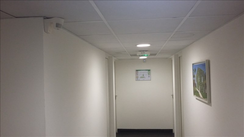 Location bureau Marseille 15 2 022€ HT/HC - Photo 9