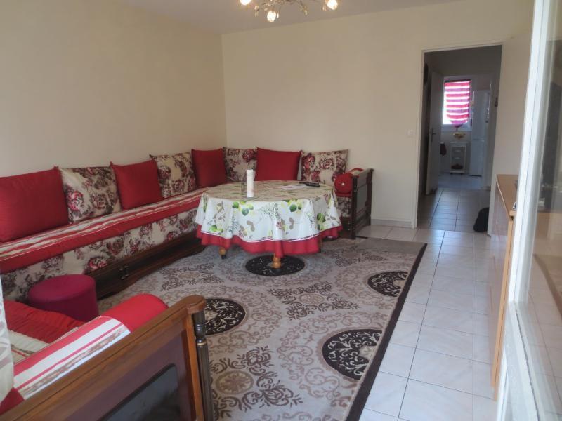 Vente appartement Sevran 145000€ - Photo 1