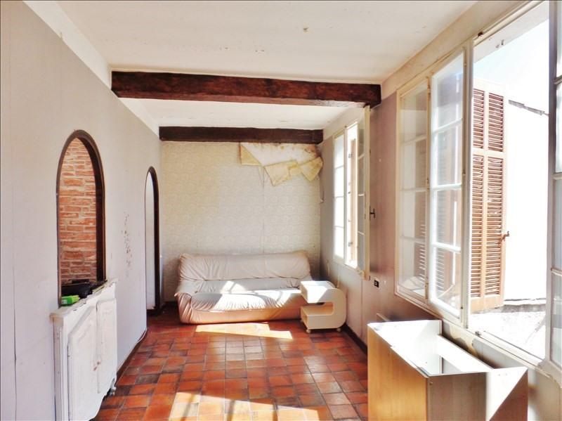 Vente appartement La ciotat 136000€ - Photo 1
