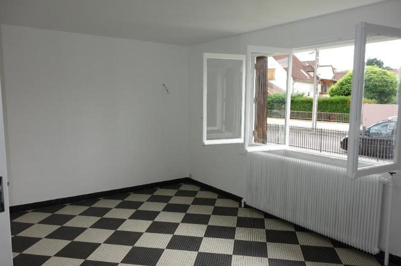 Sale house / villa Lagny sur marne 329000€ - Picture 5