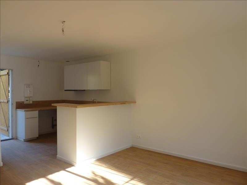 Location appartement Marseille 8ème 650€ CC - Photo 3