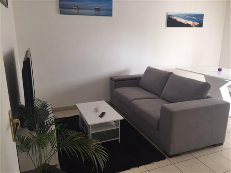 Vente appartement Langon 76300€ - Photo 5