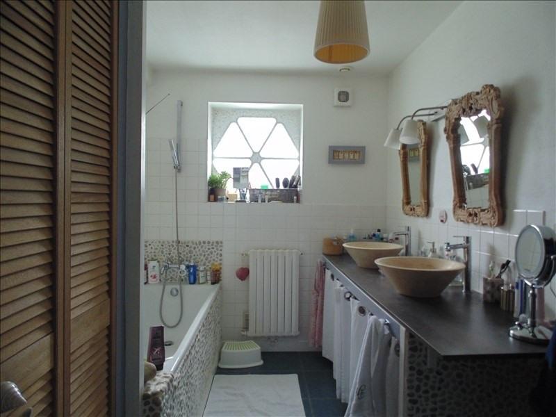 Sale house / villa St nazaire 390000€ - Picture 6