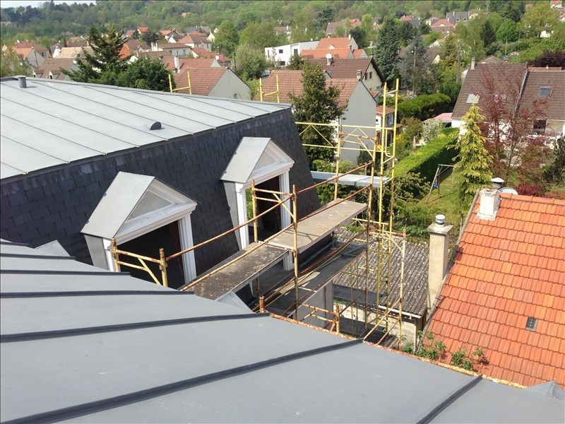 Sale building Deuil la barre 2 970 000€ - Picture 8