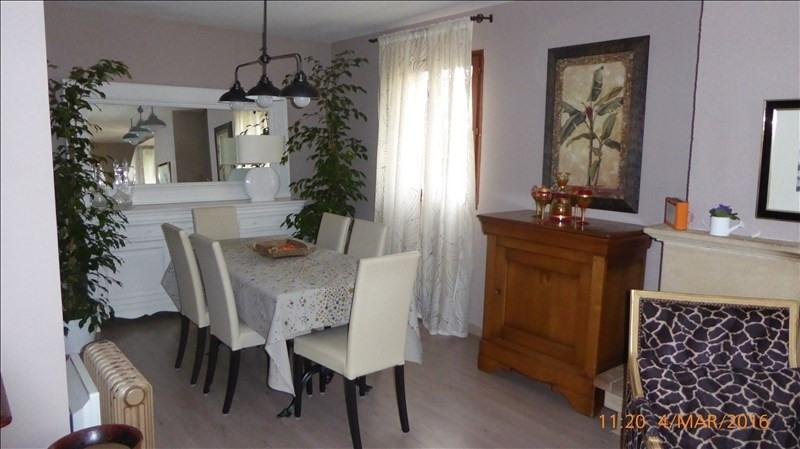 Vente appartement Bandol 295000€ - Photo 1