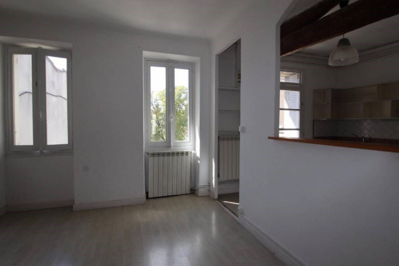 Sale apartment Avignon 219 350€ - Picture 2