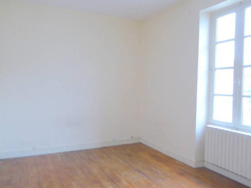 Vente maison / villa Cognac 112000€ - Photo 5