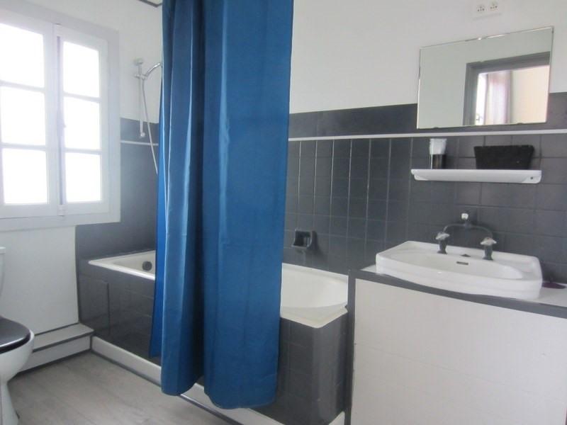 Venta  edificio Mauleon licharre 119000€ - Fotografía 8