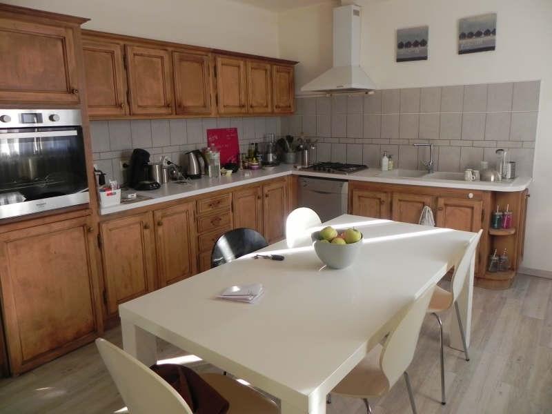 Vente maison / villa Louannec 270920€ - Photo 4