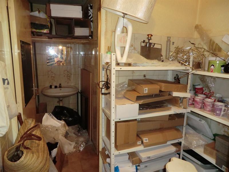 Vente fonds de commerce boutique bourg en bresse m - Chambre de commerce bourg en bresse ...