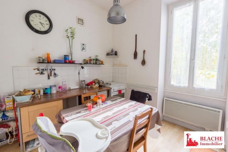 Affitto appartamento Livron sur drome 620€ CC - Fotografia 4