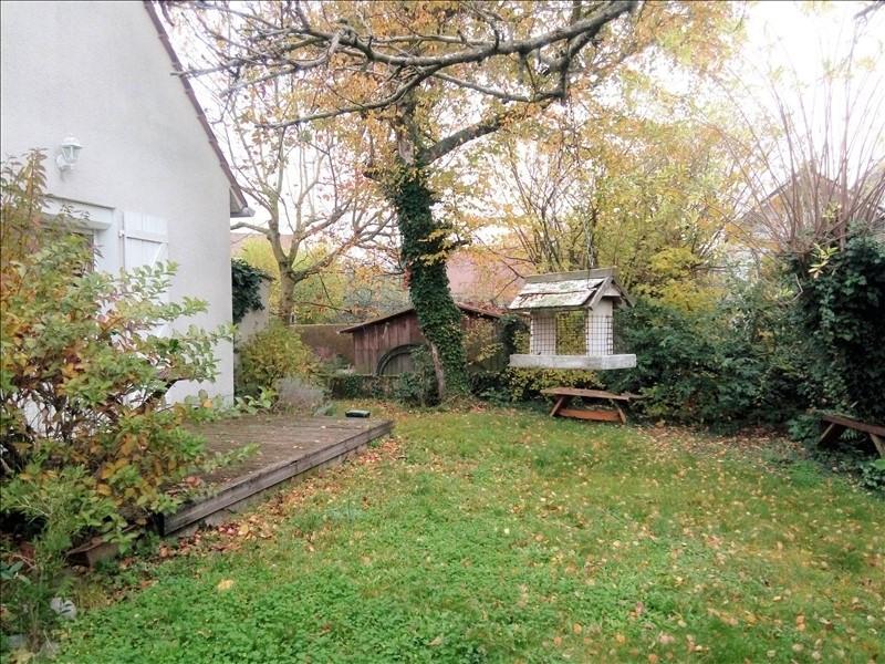 Vente maison / villa St pryve st mesmin 253000€ - Photo 5