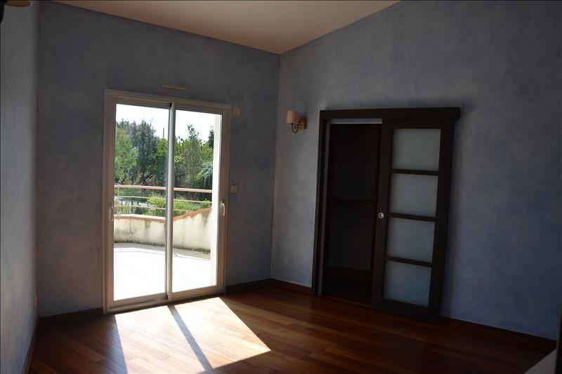 Location maison / villa Castres 1500€ +CH - Photo 9