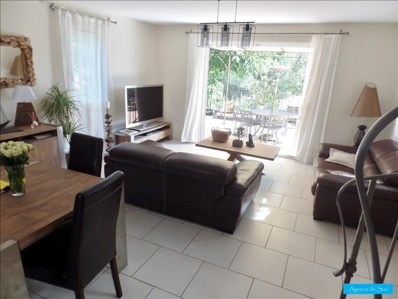 Vente maison / villa La ciotat 385000€ - Photo 2