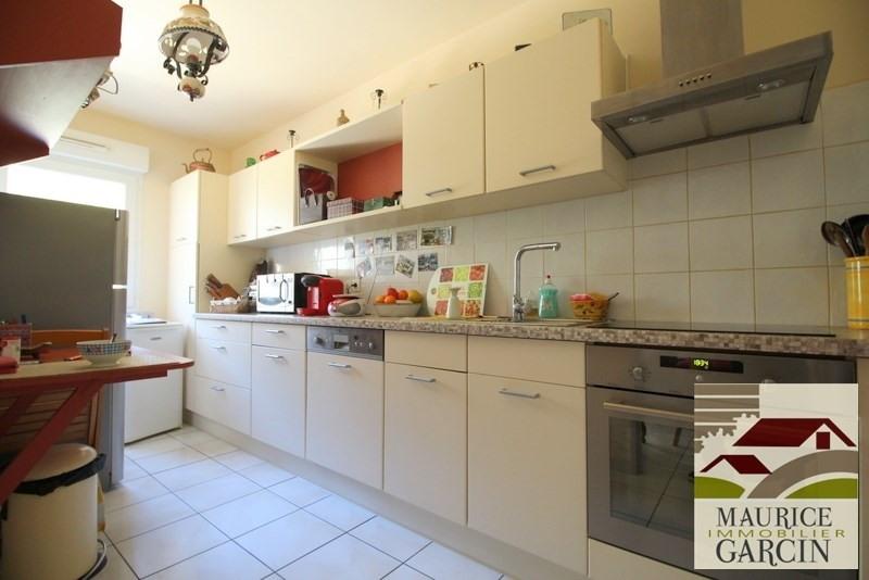 Vente appartement Cavaillon 166000€ - Photo 5