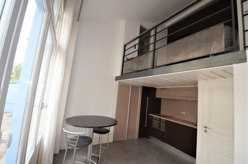 Vente de prestige maison / villa Croissy-sur-seine 1195000€ - Photo 9