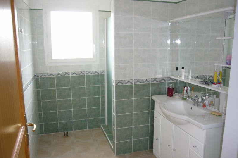 Venta  casa Lacanau 405000€ - Fotografía 6