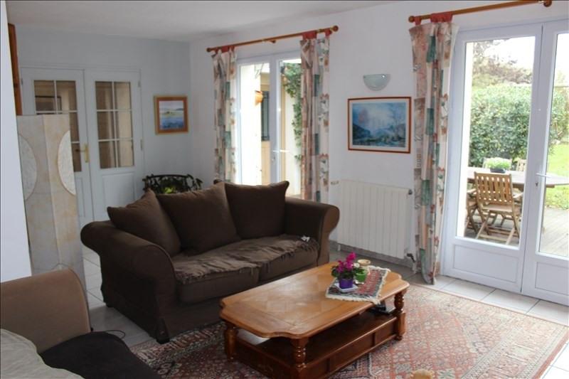 Vente maison / villa Ardillieres 326120€ - Photo 6