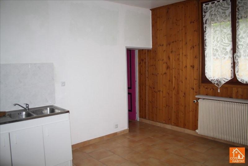 Sale house / villa Lens 130000€ - Picture 3