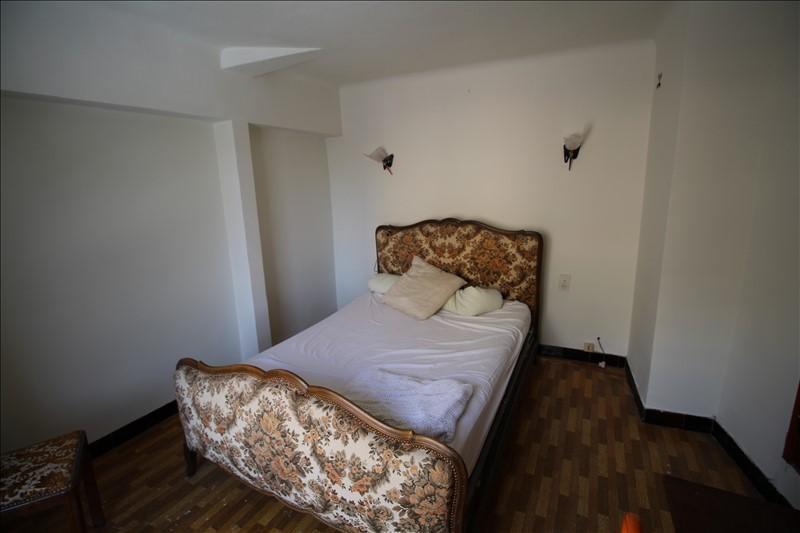 Vendita casa Carpentras 137800€ - Fotografia 6