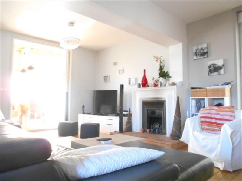 Vente de prestige maison / villa St marc sur mer 698880€ - Photo 1