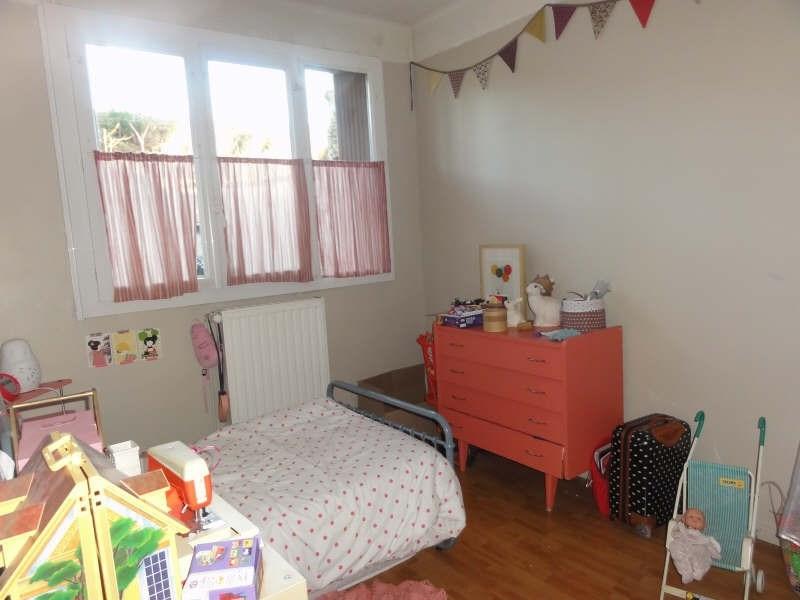 Verkoop  appartement Avignon 104000€ - Foto 6