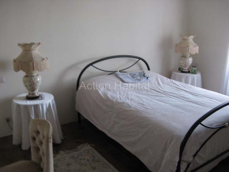Vente maison / villa Jouqueviel 170000€ - Photo 5