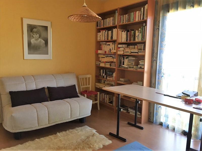 Vente de prestige maison / villa Albi 462000€ - Photo 8