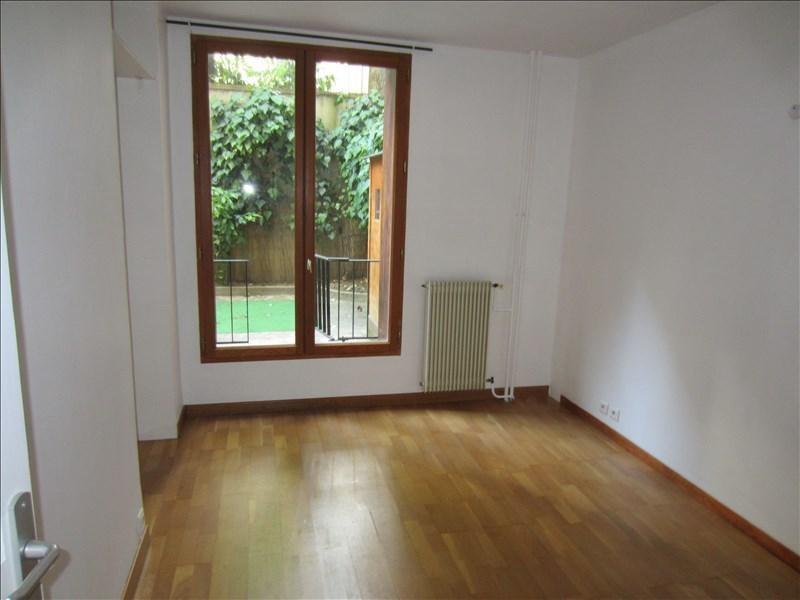 Location appartement Boulogne billancourt 1612€ CC - Photo 7
