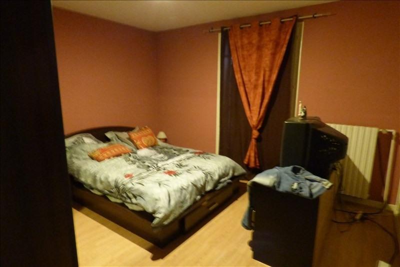 Sale house / villa Claveyson 228000€ - Picture 4