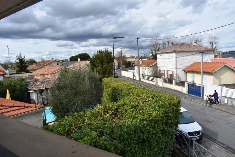 Vente immeuble Begles 477000€ - Photo 3