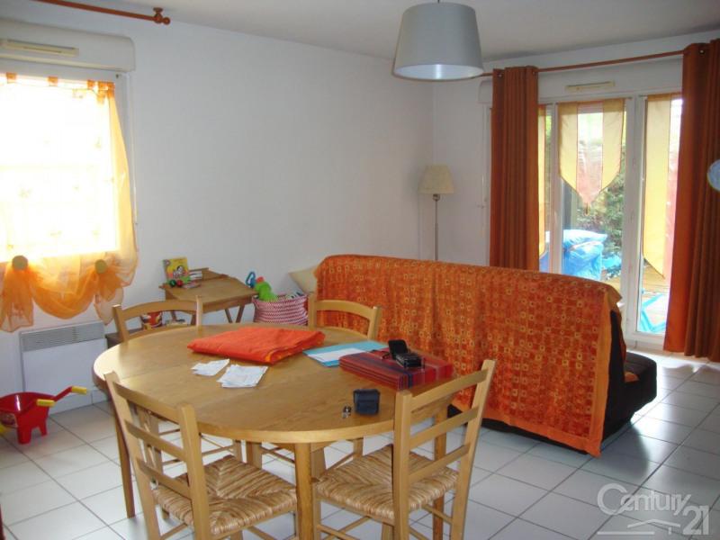 Location appartement La teste de buch 750€ CC - Photo 2