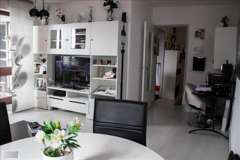 Vente appartement Toulon 190 000€ - Photo 1