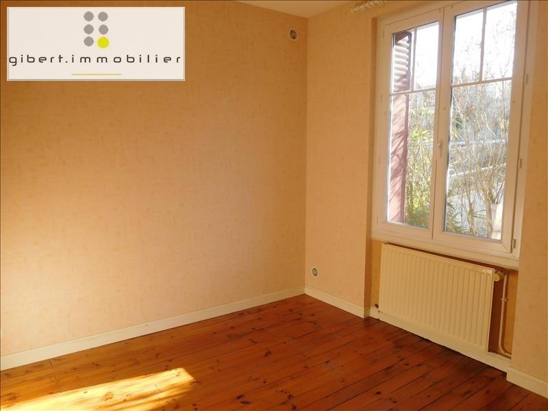 Location maison / villa Le puy en velay 726,79€ +CH - Photo 3