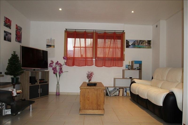 Vente maison / villa Chambery 270000€ - Photo 2