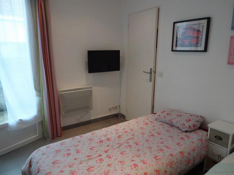 Sale house / villa Arcachon 335000€ - Picture 8